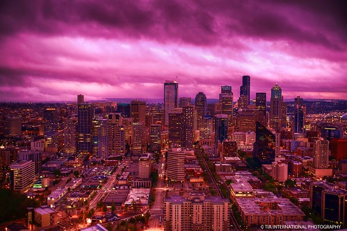 seattle county city autumn urban storm building skyline skyscraper tia washington downtown king cityscape view pacific northwest cloudy centre windy overcast stormy center september sound belltown vista metropolis thunderstorm puget tosinarasi tiascapes ©tiainternationalphotography