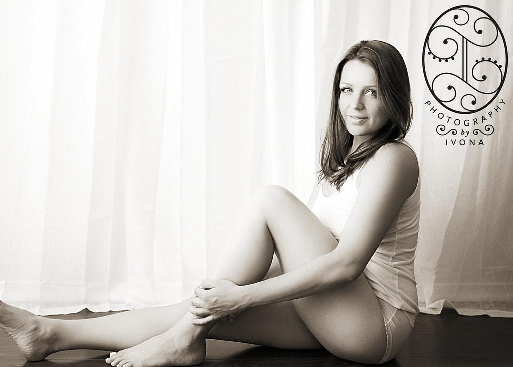 3c2654964dfb casual boudoir | www.photographybyivona.com | Ivona Dixon | Flickr