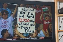 Baseball 500