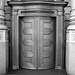 doorway by jc_iverson (Imagery by Jordan)