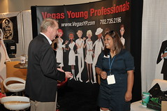 Business Expo 2010