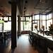 The London Pub, Vancouver