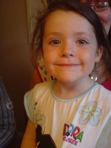 Headphonaught's Nanolog: June 2007