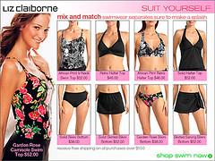 pattern, active undergarment, underpants, clothing, undergarment, lingerie, abdomen, brassiere, swimwear, bikini, pink, brand,