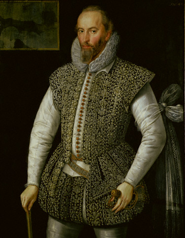 Pictures Of Elizabethan Mens Fashion 26