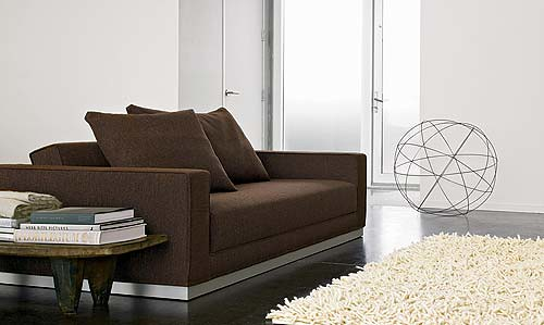 design free furniture design software. Black Bedroom Furniture Sets. Home Design Ideas