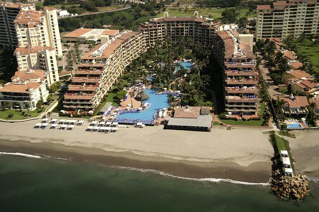 Puerto Vista Resort Albay Room Rates