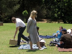 Jessica McDonald's birthday picnic-15