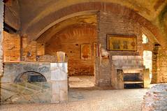 Italy-0335 - Thermopolium