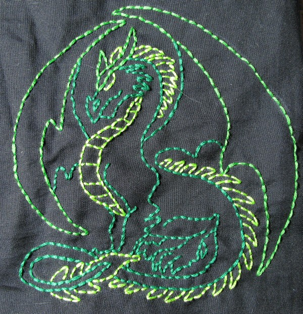 Marcia Embroidery by MarciaEmbroidery on Etsy