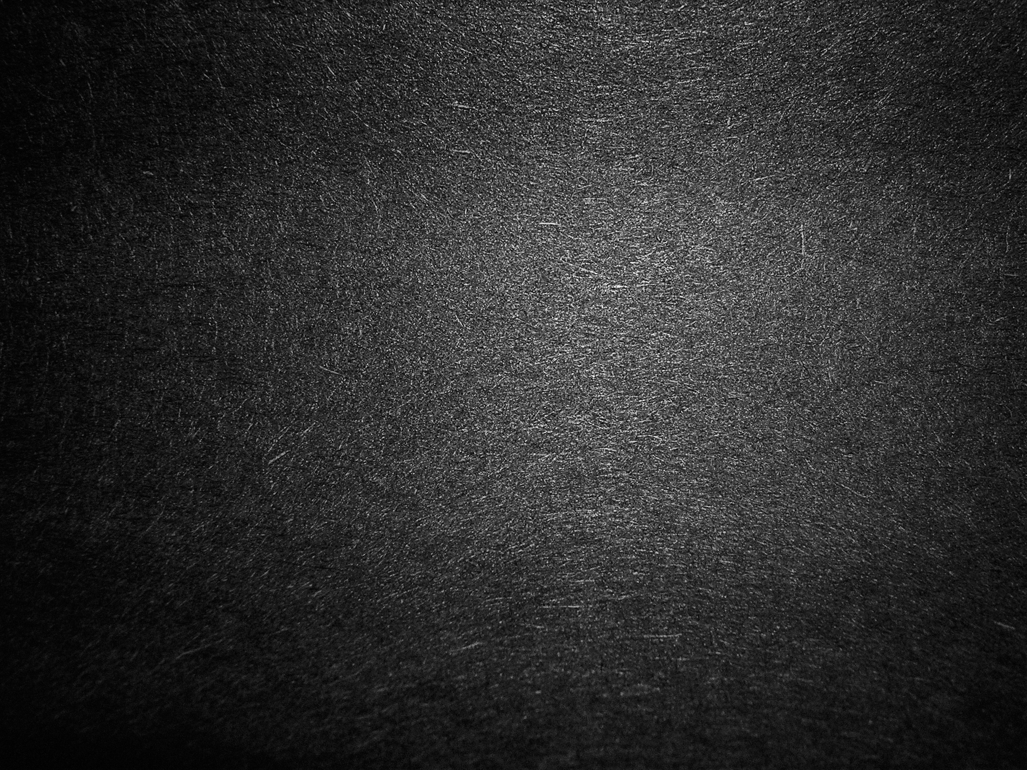 Gray texture | Flickr - Photo Sharing!