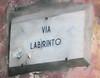 08 Via Labirinto Italia 2007 01