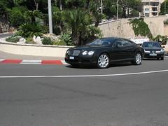 bentley continental gt(0.0), convertible(0.0), sports car(0.0), automobile(1.0), automotive exterior(1.0), executive car(1.0), wheel(1.0), vehicle(1.0), rim(1.0), bumper(1.0), sedan(1.0), personal luxury car(1.0), land vehicle(1.0), luxury vehicle(1.0), bentley(1.0), coupã©(1.0),