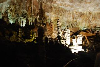 Grotta Gigante #2