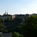Small photo of Luxembourg