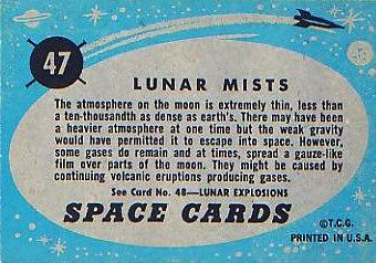 spacecards_47b
