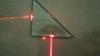 Whiteboard Optics by The Physics Classroom