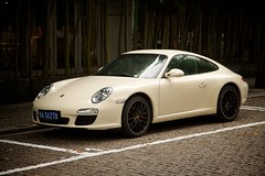 automobile, automotive exterior, porsche 911 gt2, porsche 911 gt3, wheel, vehicle, performance car, automotive design, porsche, rim, techart 997 turbo, bumper, land vehicle, luxury vehicle, supercar, sports car,