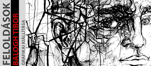 Balogh Tibor: Feloldások