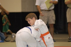 individual sports, contact sport, sports, combat sport, martial arts, competition event, karate, judo, japanese martial arts, jujutsu, brazilian jiu-jitsu, tournament,