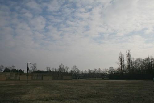 Sachsenhausen 160307  017