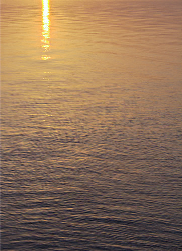 sea reflection water sunrise kos greece ripples coo dodecanese tingaki Κως İstanköy stanchio Ægeansea irinabeach