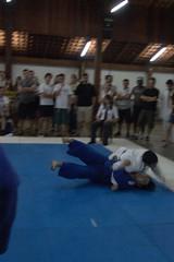 hapkido(0.0), individual sports(1.0), contact sport(1.0), sports(1.0), combat sport(1.0), martial arts(1.0), judo(1.0), jujutsu(1.0), brazilian jiu-jitsu(1.0),