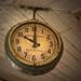 Tic- Tac by melancolie en velours