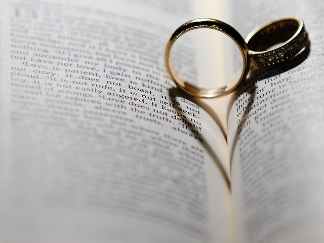 by wedding photographers though composed as a PowerPoint background for