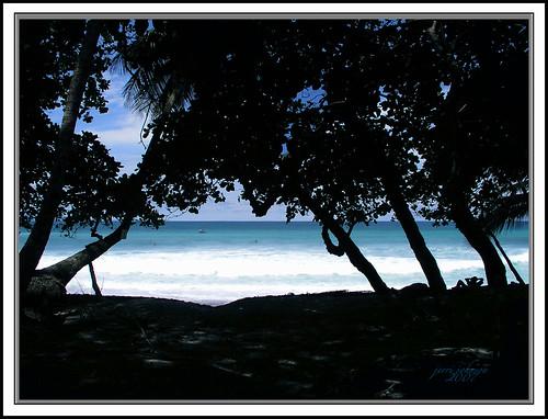 ocean seascape costarica paradise surf olympus explore surfers bestofflickr worldsbest osapeninsula blueribbonwinner matapalo flickrsbest 25faves mywinner abigfave p1f1 flickrgold platinumphoto amazingshots diamondclassphotographer flickrdiamond ysplix extraordinarycapture everydayissunday