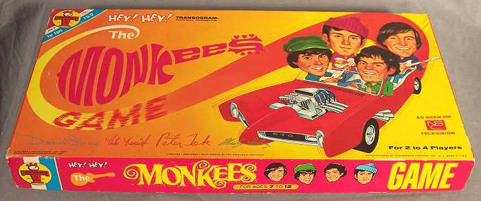 gamemonkees_boardgame