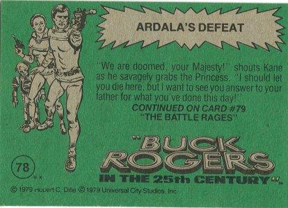 buckcards77b