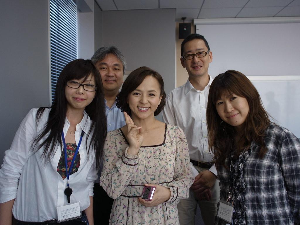 Watch Maiko Ito video