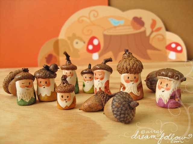 Cute Farm Crafts For Preschoolers