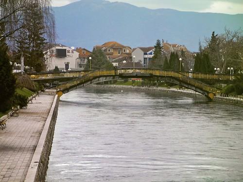 Yahya Kemal college-Struga-http://ykc edu mk