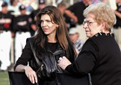 """teresa earnhardt s leadership style Consumer protection trends to watch as new leadership the earnhardts' race to the courtroom: the ttab dismissed teresa's opposition to the """"earnhardt."""