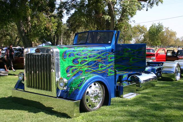 Прямая ссылка: Смешные грузовик настройки.  Записи от Вентури.  Русский (27 Тем) .
