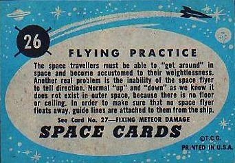 spacecards_26b