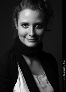 Julia Laub