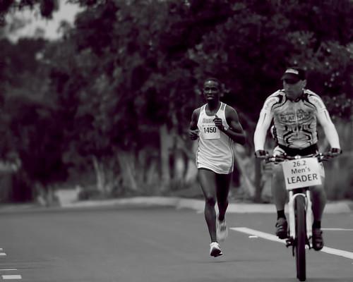 santabarbara marathon 2010 active:event=1821160 santabarbarainternationalmarathon2010 active:event=1900109