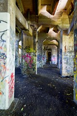 Philadelphia Graffiti Underground - 3