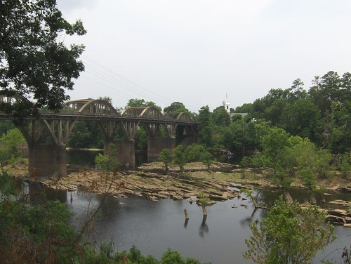 bridge water river coosa bibbgravesbridge wetumpkaal