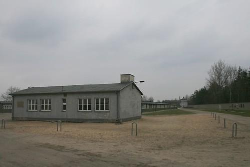 Sachsenhausen 160307  087