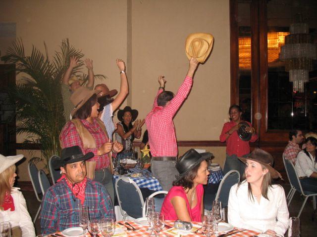16 mesa que mas aplauda flickr photo sharing for Mesa que mas aplauda