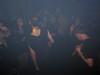 2005-09-11_Dominion_052