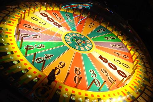 Wheel.of.Fortune