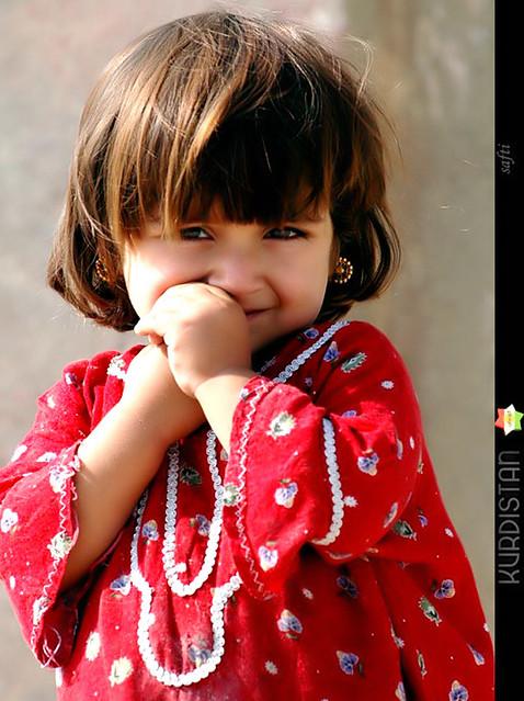 kurdistan Karkuk    كركوك   كردستان