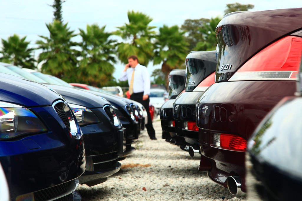 Off Lease Cars >> Off Lease Only Used Cars Lake Worth Fl 61 Offleaseonly I