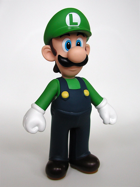 Mario games online for free web site. Join the Mario World and play Mario Games, Super Mario Games, Mario Classic, Mario Bros, Super Mario, Mario and Luigi and all mario games. We have lots of mario games and super mario games for you to play online.
