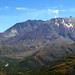 Mount St. Helens / Johnston Ridge